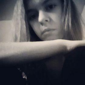 Kristýna Vališová