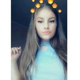 Iuliana Paun