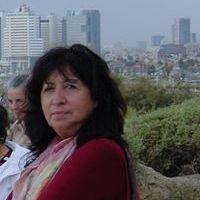 Erzsébet Nagy