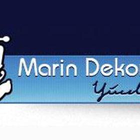 NYN Marin Dekorasyon