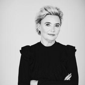 Pernille Albers
