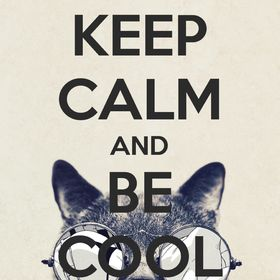 #JB IS COOL