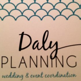 Daly Planning