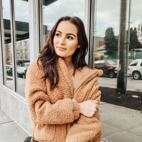Morgan Lillian
