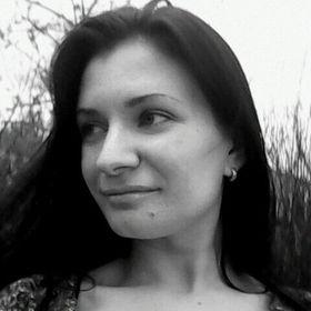 Olesya Arnycheva