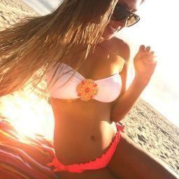 Hot Girls