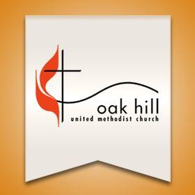 Oak Hill United Methodist Church