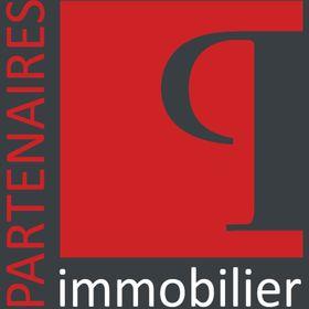 PARTENAIRES IMMOBILIER