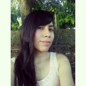Marisol Fleitas