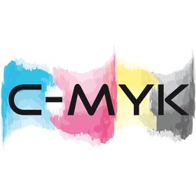 C-MYK di Michele Epifani