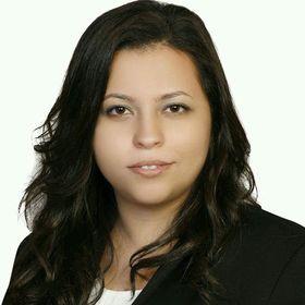 Mariam Samy
