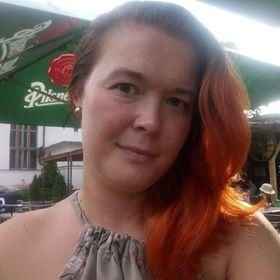 Kateřina Šunková