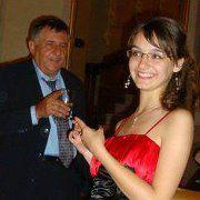 Geea Nicolescu