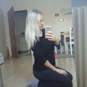 Peťulí Schwarzová