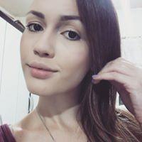 Camylla Franco