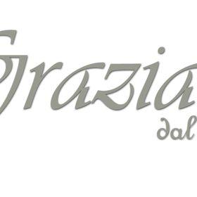Graziani dal 1949