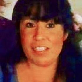 Rosie Sias