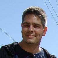 Gabor Vincze