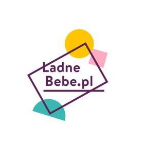 ladnebebe.pl