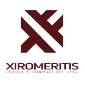 Xiromeritis_Epiplo