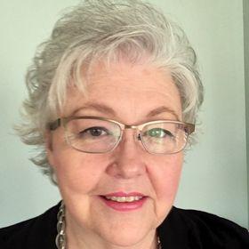 Teresa Lynne Smith