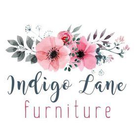 Indigo Lane Furniture LLC