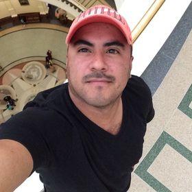 Alexànder Ximenz Cardona