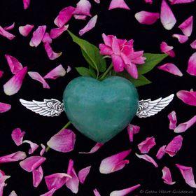 Green Heart Guidance, LLC