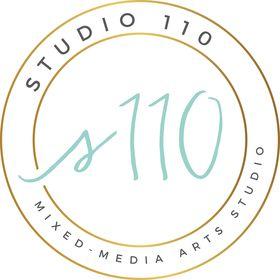 Studio 110