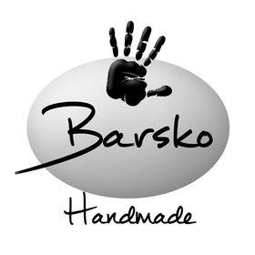 Barsko