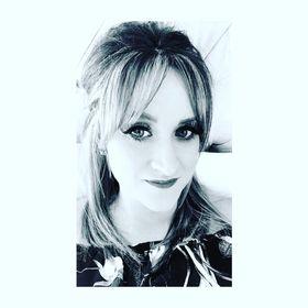 Kayleigh Garzia