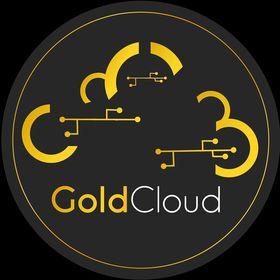 GoldCloud.co.za
