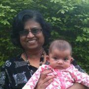 Lakshmi Chandran