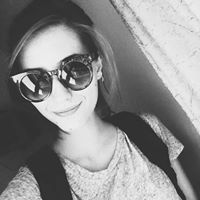 Irene Firsova