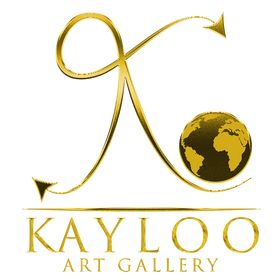 Kayloo Art Gallery
