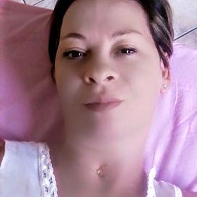 Ελένη Λόλα
