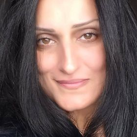 Salma Nasser