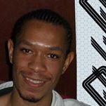 Jermaine Smith