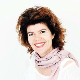Paula Huizenga