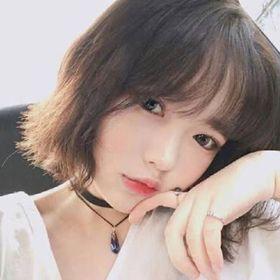 Hyunmi