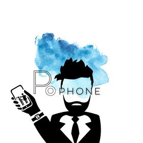PoPhone.eu
