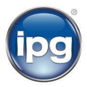 IPG - Intertape Polymer Group