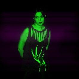 Raven Alexandra