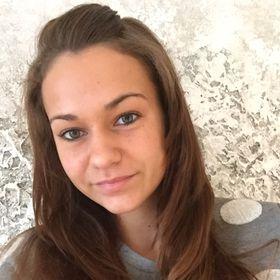 Kristine Fimland