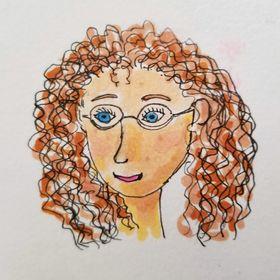 Karen Padua   Art