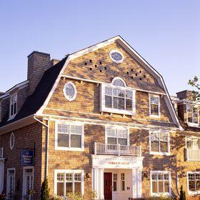 Niagara's Finest Hotels