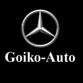 Goiko Auto XXI S.L.
