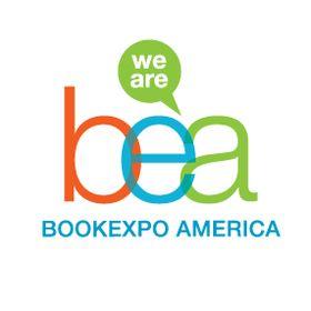 BookExpo America (BEA)
