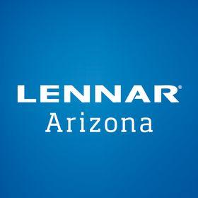 Lennar Arizona