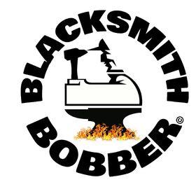 blacksmithbobber blacksmithbobber on pinterest 1956 Harley- Davidson FLH blacksmithbobber